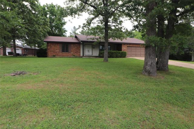 4 Briarcrest Road, Viburnum, MO 65566 (#19045307) :: St. Louis Finest Homes Realty Group