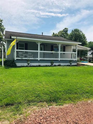 101 B Street, Dixon, MO 65459 (#19045375) :: Walker Real Estate Team