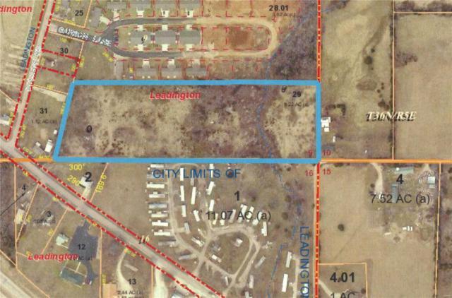 5174 Flat River Road, Farmington, MO 63640 (#19045385) :: Clarity Street Realty
