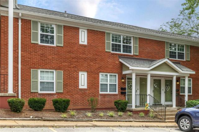 1416 Oriole Place, St Louis, MO 63144 (#19045391) :: Holden Realty Group - RE/MAX Preferred