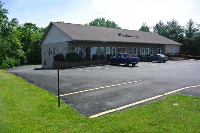 4115 Humbert, Alton, IL 62002 (#19045402) :: Fusion Realty, LLC