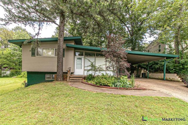 706 9th Street, Poplar Bluff, MO 63901 (#19045422) :: Matt Smith Real Estate Group