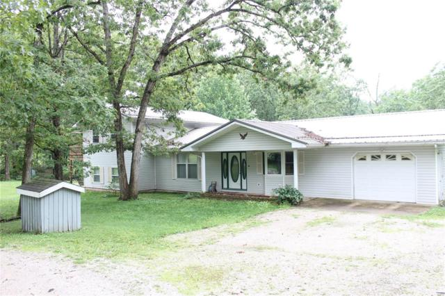 2089 Hwy F, Salem, MO 65560 (#19045429) :: Parson Realty Group