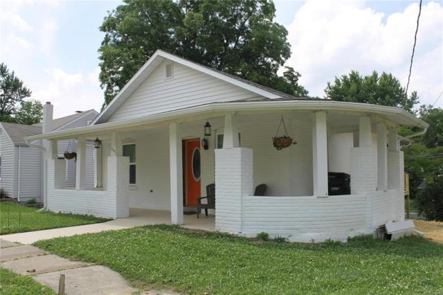 265 E Oak, Saint Clair, MO 63077 (#19045472) :: The Kathy Helbig Group
