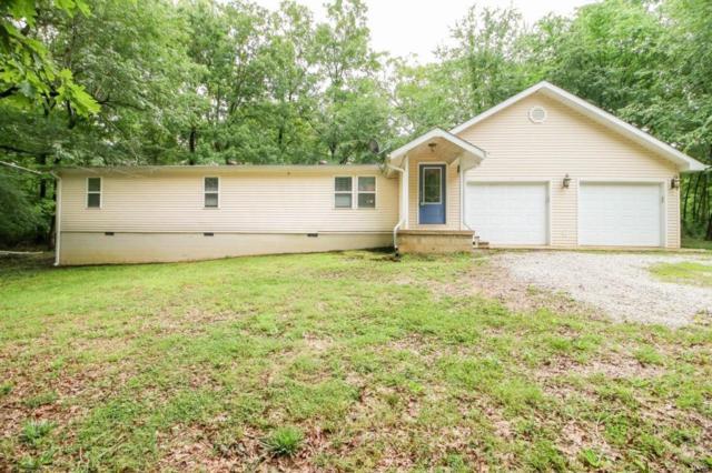 150 Mezzo Lane, Poplar Bluff, MO 63901 (#19045721) :: Matt Smith Real Estate Group