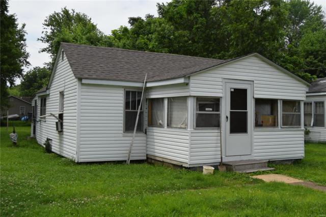 612 Dewey St., Poplar Bluff, MO 63901 (#19045734) :: Matt Smith Real Estate Group