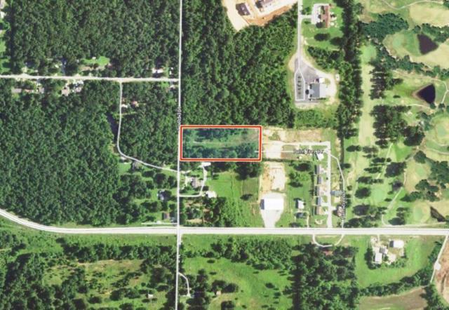 0 S17 T24 R6, Poplar Bluff, MO 63901 (#19045741) :: Matt Smith Real Estate Group