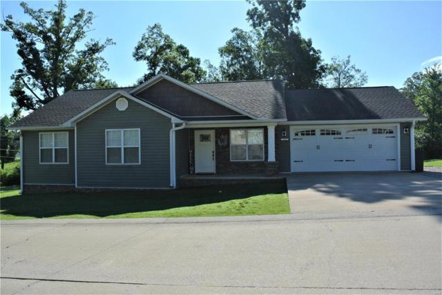 118 Fortitude, Poplar Bluff, MO 63901 (#19045944) :: The Becky O'Neill Power Home Selling Team