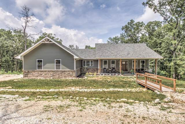 5370 Liberty School Road, Hillsboro, MO 63050 (#19045990) :: Clarity Street Realty