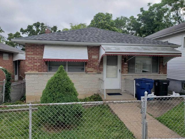 135 W Cartwright Avenue, St Louis, MO 63125 (#19046077) :: Holden Realty Group - RE/MAX Preferred