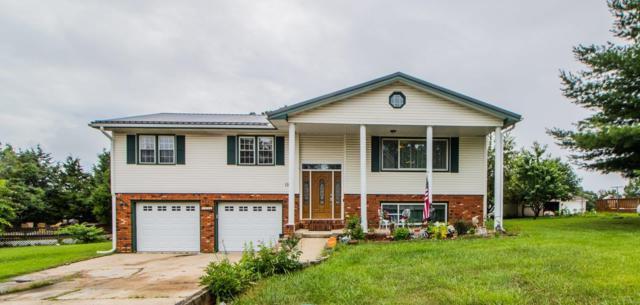 113 Phoenix Avenue, Saint Robert, MO 65584 (#19046087) :: Kelly Hager Group | TdD Premier Real Estate