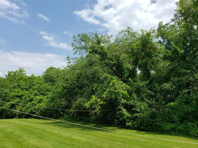 0 Old 21 And Hwy M, Otto, MO 63052 (#19046138) :: Clarity Street Realty