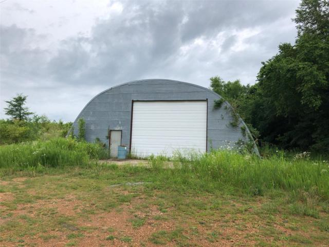 3870 State Highway 34, Jackson, MO 63755 (#19046265) :: Clarity Street Realty