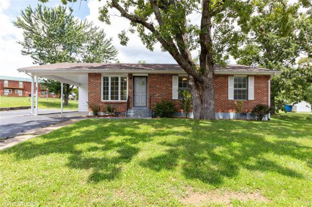 16 Hickory, Viburnum, MO 65566 (#19046291) :: St. Louis Finest Homes Realty Group