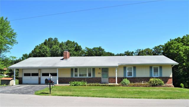 385 Borgmann Road, Washington, MO 63090 (#19046296) :: Kelly Hager Group | TdD Premier Real Estate