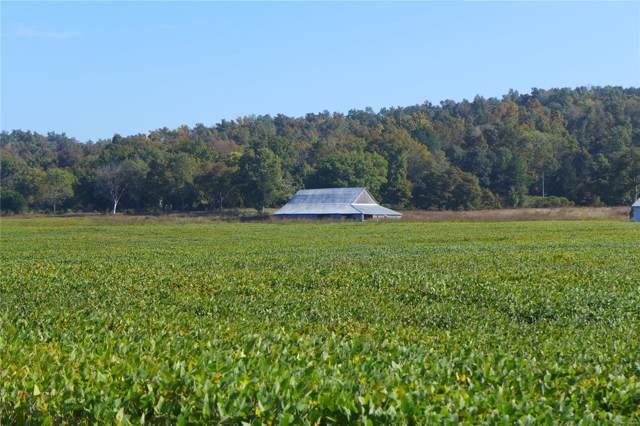 0 Tract 6 Off Hwy Mm, Grassy, MO 63751 (#19046849) :: The Kathy Helbig Group
