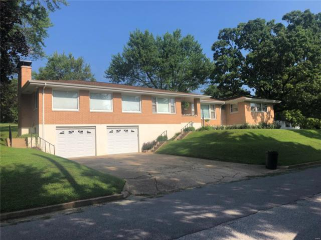 17 Lindner Lane, Union, MO 63084 (#19046959) :: Clarity Street Realty