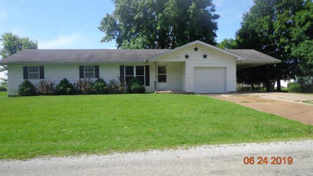 204 Cherry Street, ELLIS GROVE, IL 62241 (#19046960) :: Fusion Realty, LLC