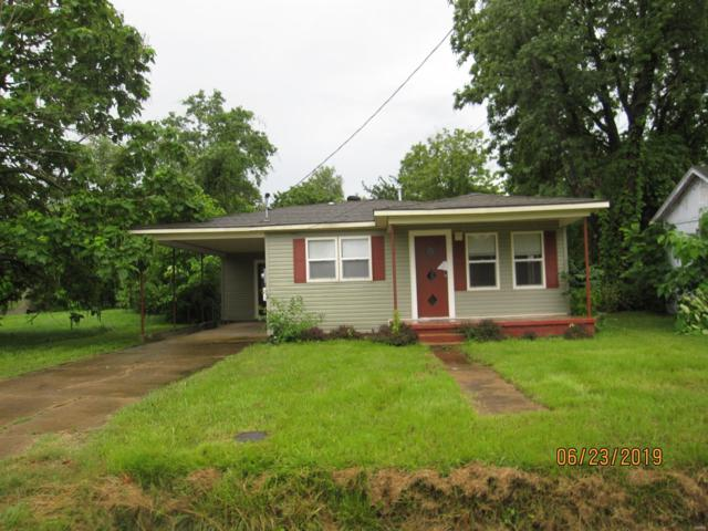 720 W Victor, Poplar Bluff, MO 63901 (#19046999) :: Holden Realty Group - RE/MAX Preferred