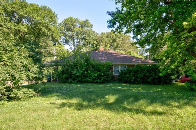 25 Coral Drive, Belleville, IL 62221 (#19047003) :: The Kathy Helbig Group