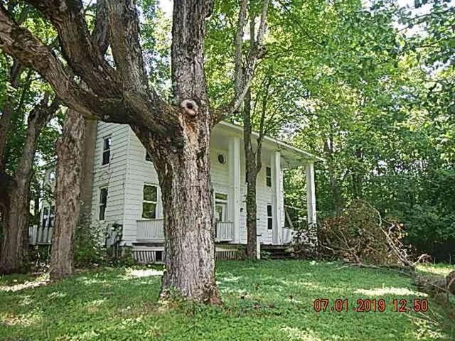 4165 S Old Fox Creek Road, Wildwood, MO 63069 (#19047432) :: Kelly Shaw Team