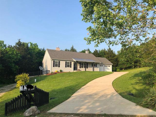 13800 County Road 8050, Rolla, MO 65401 (#19047489) :: Holden Realty Group - RE/MAX Preferred