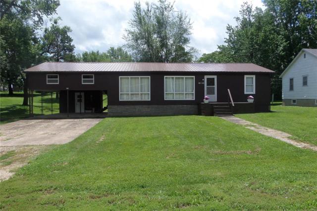 403 West Third, Dixon, MO 65459 (#19047514) :: Walker Real Estate Team
