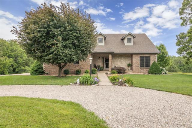 12025 Highway 64, Lebanon, MO 65536 (#19047556) :: The Becky O'Neill Power Home Selling Team