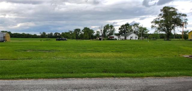0 Lucien Avenue, Jerseyville, IL 62052 (#19047628) :: Clarity Street Realty