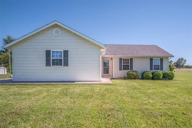 30475 Pelican Drive, Lebanon, MO 65536 (#19047677) :: The Becky O'Neill Power Home Selling Team