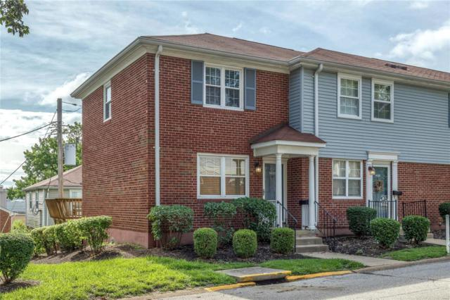 1430 Bluebird Terr, St Louis, MO 63144 (#19047722) :: The Kathy Helbig Group