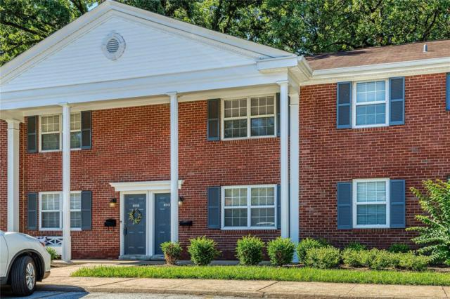 8912 N Swan Circle, St Louis, MO 63144 (#19047731) :: Holden Realty Group - RE/MAX Preferred