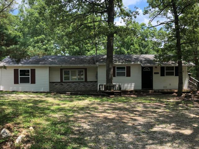 4105 Ridge Road, De Soto, MO 63020 (#19047760) :: Clarity Street Realty