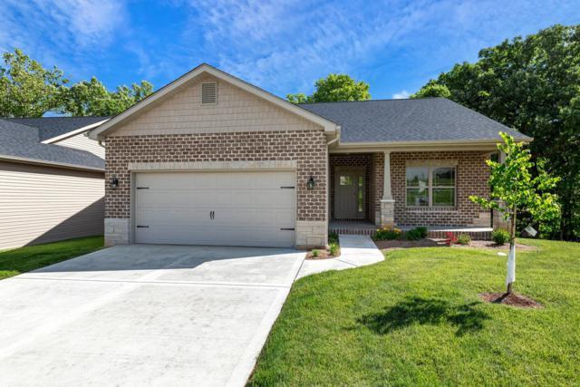 8012 Villa Valley Lane, Caseyville, IL 62232 (#19047831) :: Hartmann Realtors Inc.