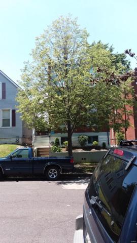 3719 S Compton Avenue, St Louis, MO 63118 (#19047943) :: Hartmann Realtors Inc.