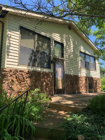 5375 Fern Beach Road, St Louis, MO 63128 (#19048000) :: Kelly Hager Group   TdD Premier Real Estate
