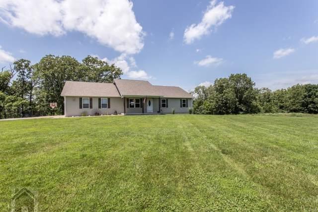 21265 Maries Road 635, Dixon, MO 65459 (#19048004) :: Walker Real Estate Team