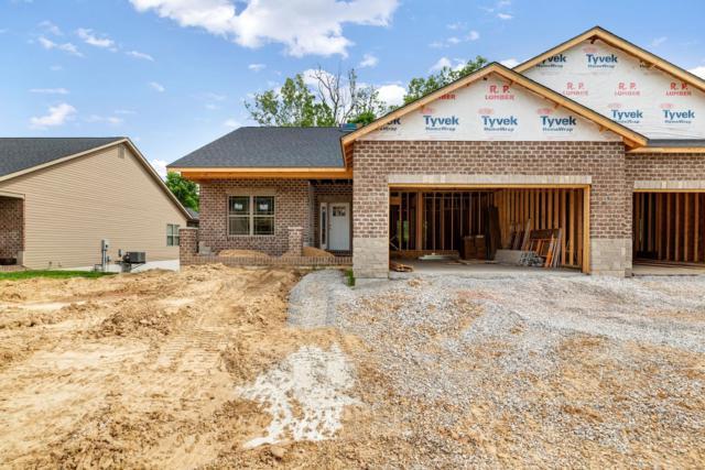 8020 Villa Valley Lane, Caseyville, IL 62232 (#19048023) :: Hartmann Realtors Inc.