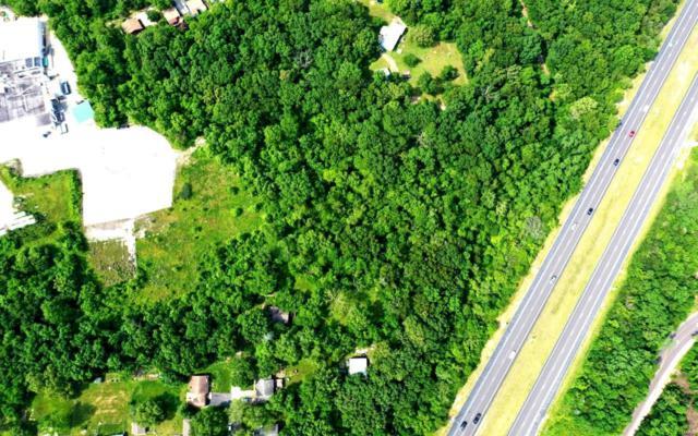0 High Ridge Drive, High Ridge, MO 63049 (#19048447) :: The Becky O'Neill Power Home Selling Team