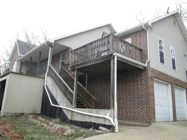 20403 Toby Dr, Newburg, MO 65550 (#19048593) :: RE/MAX Professional Realty