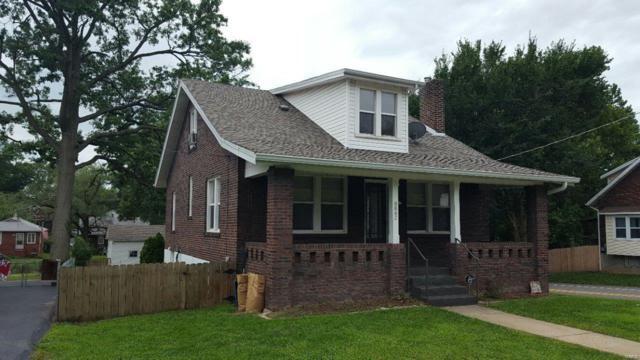 8842 Windom Avenue, St Louis, MO 63114 (#19048609) :: Peter Lu Team