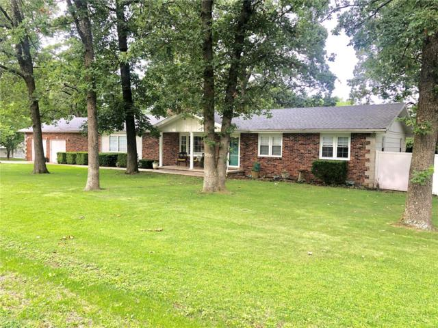 22825 Primrose, Lebanon, MO 65536 (#19048628) :: The Becky O'Neill Power Home Selling Team
