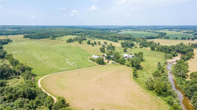 4047 Highway B, Bland, MO 65014 (#19048674) :: The Becky O'Neill Power Home Selling Team