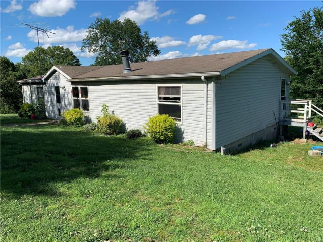 22320 County Road 7670, Newburg, MO 65550 (#19048741) :: RE/MAX Professional Realty