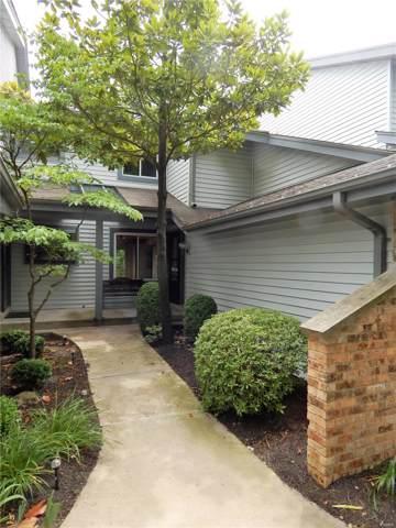 1222 Meramec Heights Drive, Ballwin, MO 63021 (#19048771) :: The Becky O'Neill Power Home Selling Team