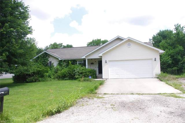 10815 Kilpatrick Circle, Rolla, MO 65401 (#19048946) :: The Becky O'Neill Power Home Selling Team
