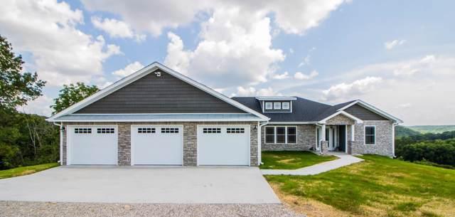24001 Red Fox Lane, Waynesville, MO 65583 (#19048976) :: Matt Smith Real Estate Group