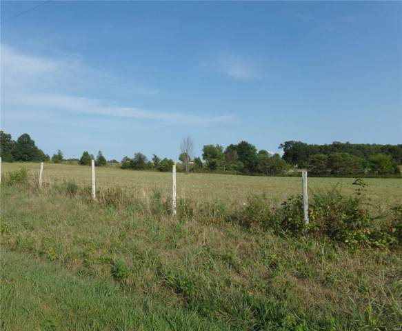 12 Route 66, Phillipsburg, MO 65722 (#19048988) :: The Becky O'Neill Power Home Selling Team