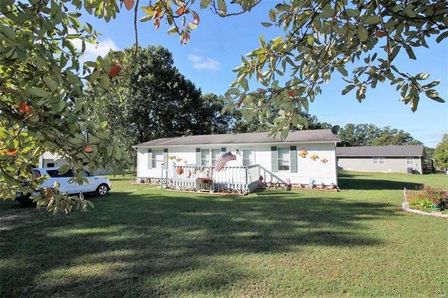 15979 Beaufort Road, Crocker, MO 65452 (#19049066) :: RE/MAX Professional Realty