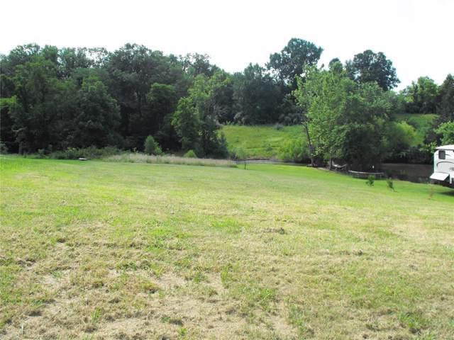 34 Holtgrewe Farm Loop, Washington, MO 63090 (#19049177) :: The Kathy Helbig Group
